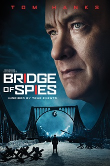 Bridge of Spies (Digital HD)