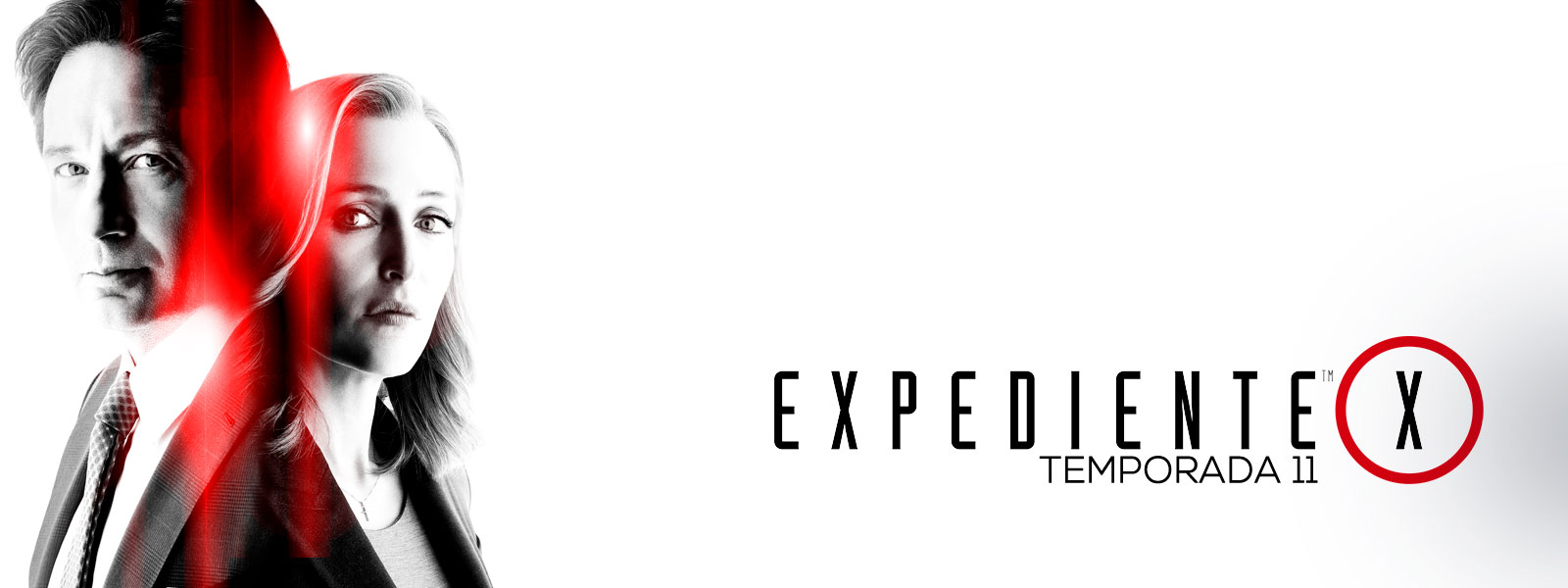 Expediente X. Temporada 11