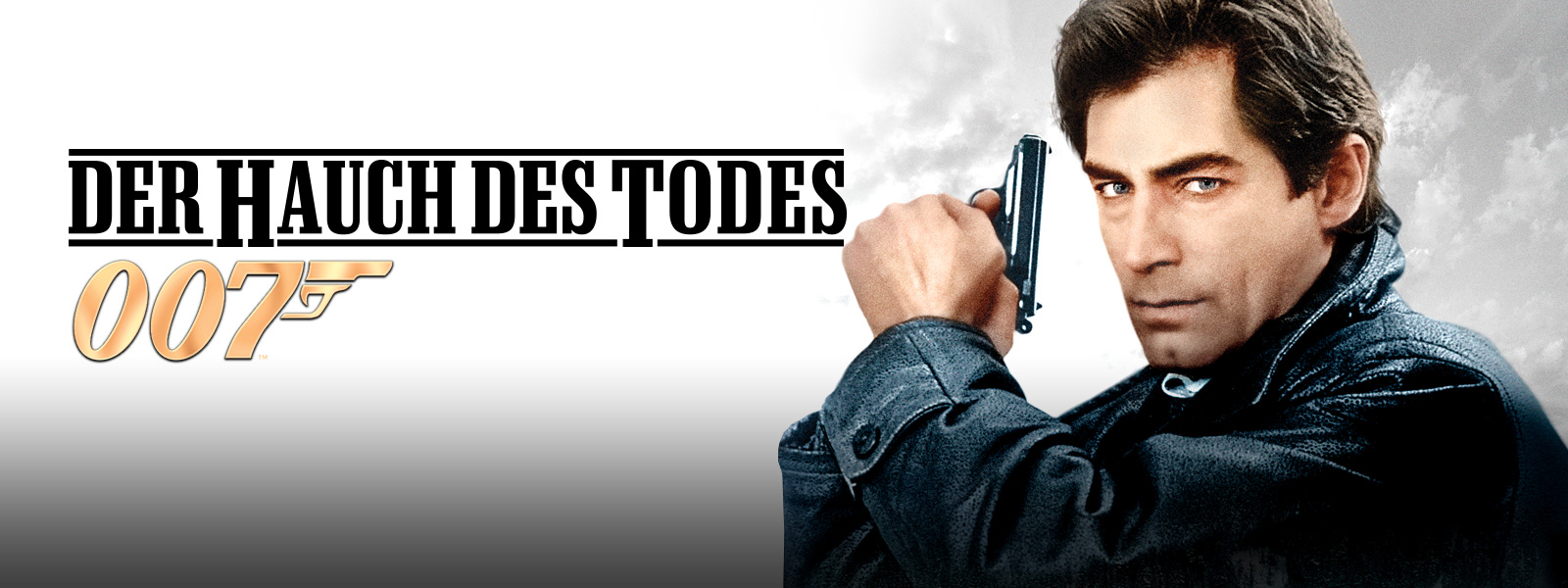 James Bond – Der Hauch des Todes