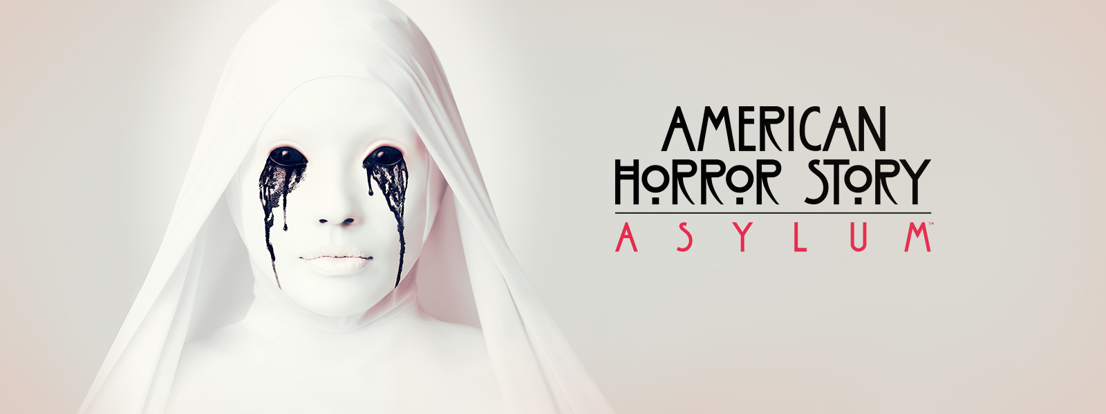 American Horror Story Inhalt Season 2