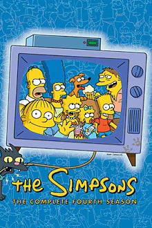 Simpsons, The - 04