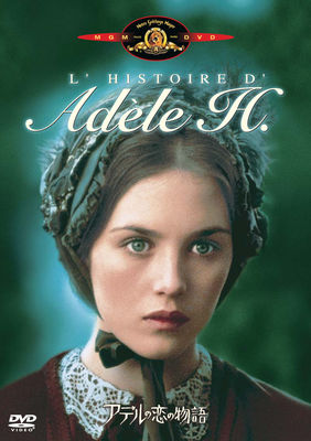 Story of Adele H., The