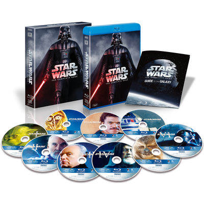 Star Wars (Special Edition)