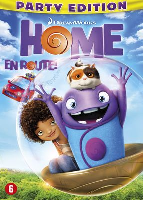 Home Digital (Digital HD)