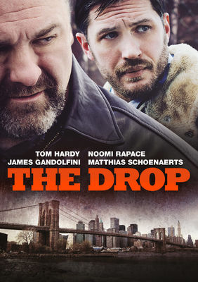 The Drop (Digital HD)