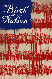 The Birth of a Nation Digital